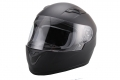 CHILD HELMET VITO BAMBINO FULL FACE MATTE BLACK