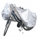 HOES TOPCOVER FIETS UNIVERSEEL
