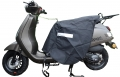 BEENKLEED APLUS SCOOTER BASIC