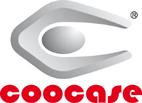 coocase