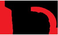 TweeSupport Logo