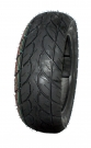 TYRE A-LINE 120/70-12 TL 51J PR356 (ALL WEATHER)