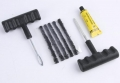 TYRE REPAIR SET