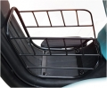 APLUS ADAPTED FOR U1 - FOOTREST BASKET