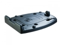 APLUS ATTACHMENT PLATE 28 LITERS