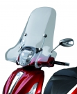 WINDSHIELD ORIGINAL PIAGGIO BEVERLY