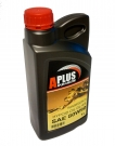 APLUS TRANSMISSION OIL 80W90 GL4/5