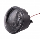LED - HEADLIGHT PRIMAVERA