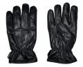 APLUS LEATHER GLOVE OSLO