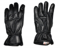 APLUS LEATHER GLOVES COPENHAGEN