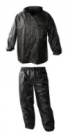 RAINSUIT APLUS BASIC  2 PIECES