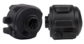 APLUS WATERPROOF RUBBER SWITCH PROTECTION ADAPTED FOR N-SERIES
