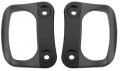 APLUS REAR HANDLE ADAPTED FOR M1 - BLACK